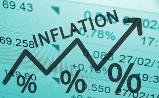 Australian Inflation Rises Above 2% | Canstar