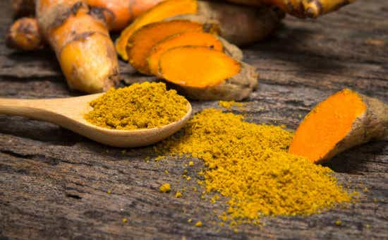 Turmeric: Can It Really Fight Pain & Cancer?   Canstar