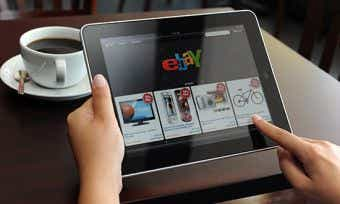 Ebay threatening to ban Aussies due to tax