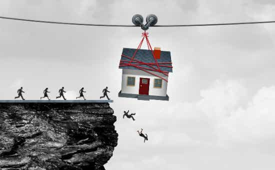 Housing Affordability Worsens For Renters & Home Buyers | Canstar
