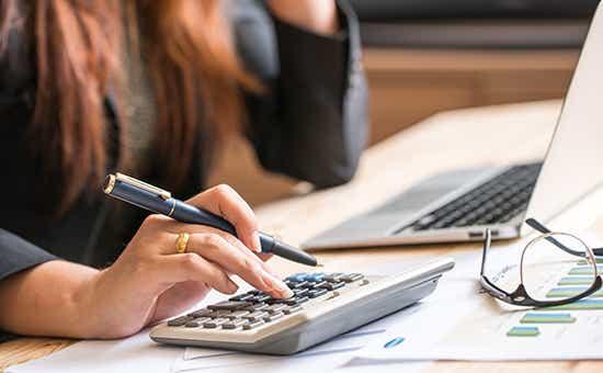 australians arent seeking money advice