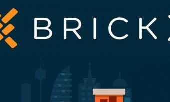 Innovation Excellence Awards 2017: BRICKX