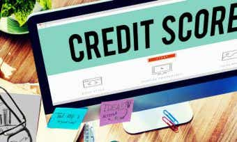 how do you check your credit score