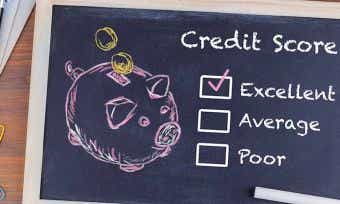How To Fix Credit Report Errors