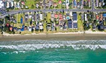 Labor Unveils Housing Affordability Plan