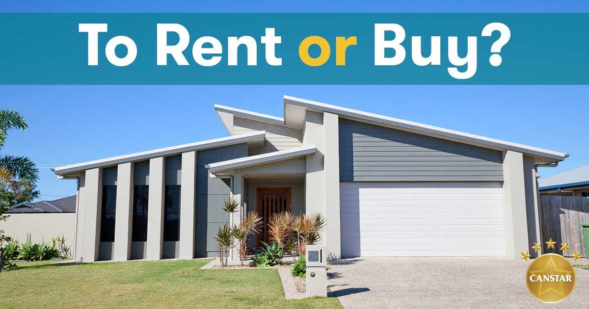 rent a house or buy a house essay Homes take time to sell or rent out, so relocating for a job or taking time off to travel becomes more complicated as an owner, the home is yours to paint and remodel as you wish—no landlord to.