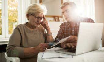 Baby Boomers Spending Retirement Money On Children & Parents Canstar