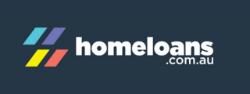 Homeloans.com.au