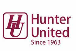 Hunter United Credit Union