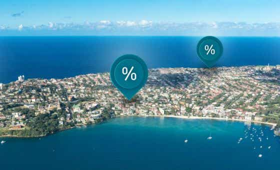 compare 4 000  home loans