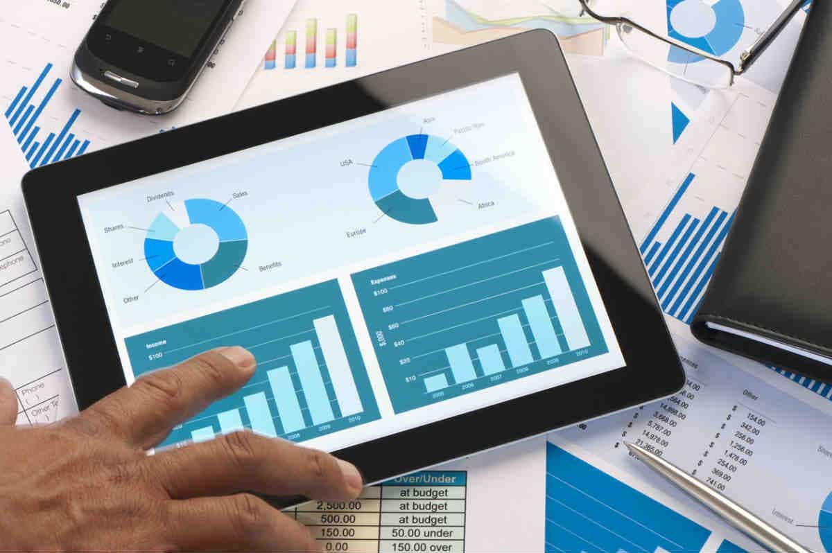 Online trading india infoline