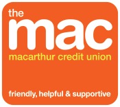 The Mac cu