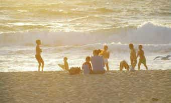 Aussie Families Feel Unprotected