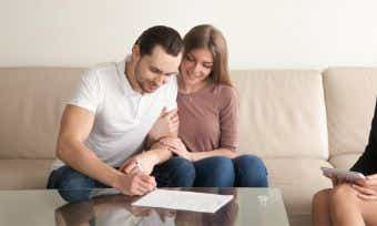 First Home Buyers Mortgage Deals & Sign-Up Incentives
