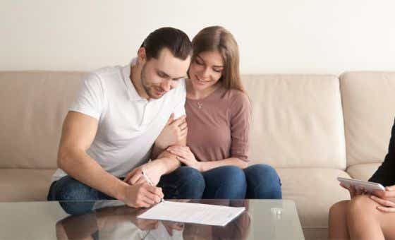first-home-buyers-mortgage-deals
