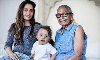 Home Loans For Indigenous Australians