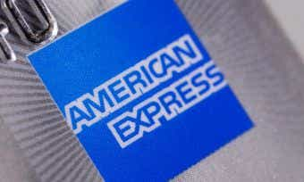 how the amex credit card changes will affect you