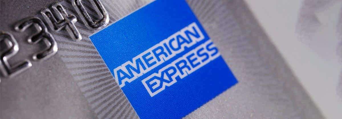 How The Amex Credit Card Changes Will Affect You | Canstar