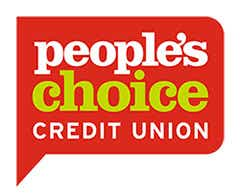 People's Choice CU