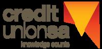 200px-Credit_Union_SA_logo