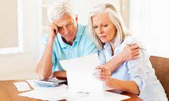 Baby Boomers Not Confident About Retirement Prospects