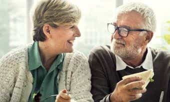 Home loans for pensioners: Can a pensioner get a home loan?