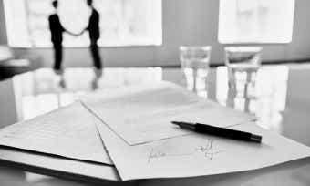 Hong Kong And Australia Sign Fintech Cooperation Agreement