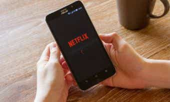 Australian 'Netflix Tax' To Come Into Effect On July 1 2017