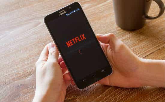 Netflix tax australia