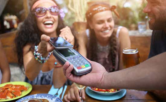 Samsung Pay Coming To 38 More Banks & Credit Unions