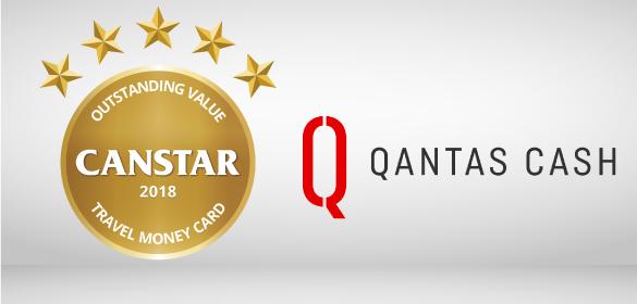 Travel-Money-Card-Qantas