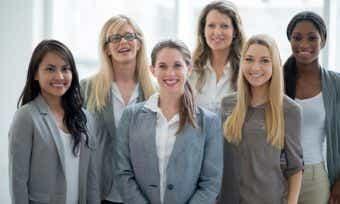 Women in Finance Awards Nominations Now Open