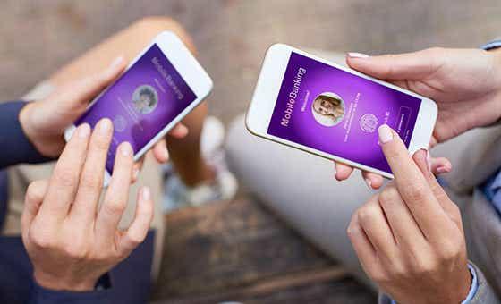 budgeting and savings apps