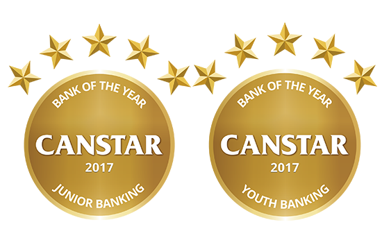 https://www.canstar.com.au/wp-content/uploads/2017/06/junior-and-youth-banking.png