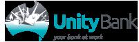 unity-bank-logo