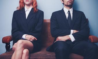 ASFA: Superannuation Still Has A Gender Issue