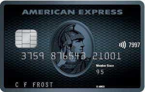 American express credit cards review compare save canstar american express explorer credit card reheart Choice Image