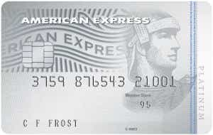 American Express Credit Cards – Review, Compare & Save | Canstar