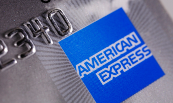 Amex Introduces Business Explorer Credit Card