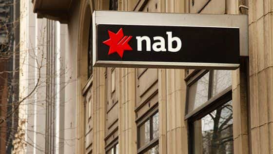NAB Launches Two New Signature Rewards Credit Cards