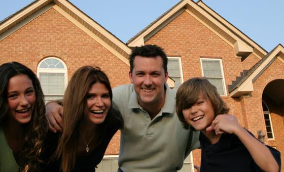 top-refinance-home-loans