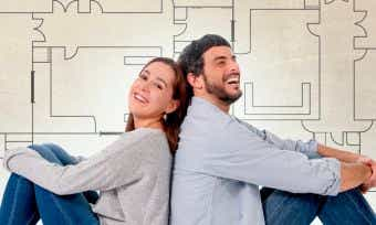 What First Home Buyers Need To Know In 2017