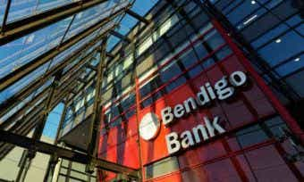 ING and Bendigo Bank Hike Rates On Interest Only Home Loans