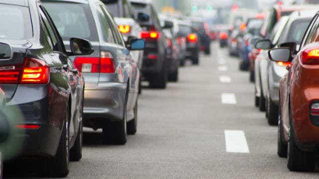 car carbon tax dismissed