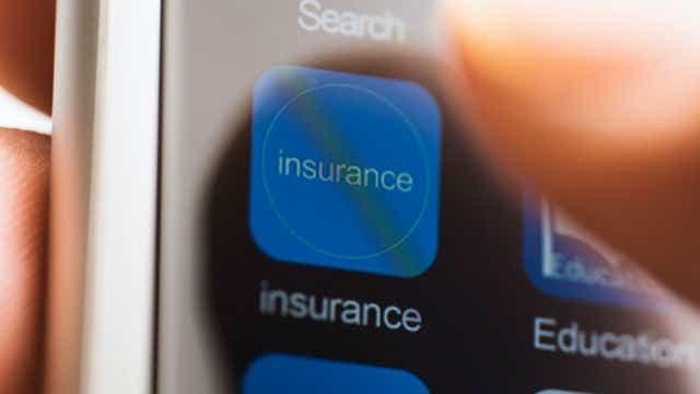 Kogan launches insurance