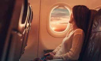 mental illness travel insurance