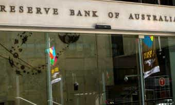 RBA Deputy Governor Dismisses Rate Hike Speculation