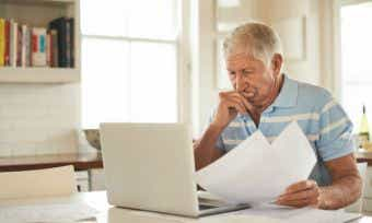 SMSF Trustees Uncomfortable With Data Offshoring