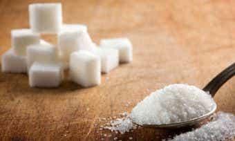 sugar health