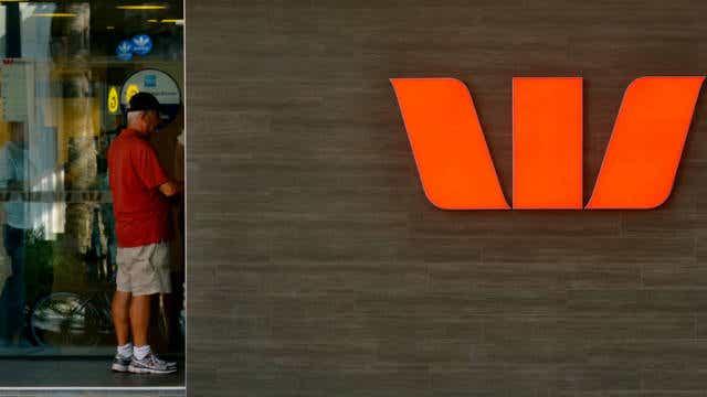 Westpac lite credit card
